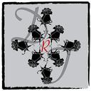 Drt logo thumb128