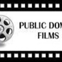 Public_Domain_Films's profile picture