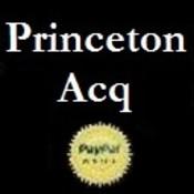 PrincetonAcq's profile picture