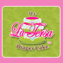 diapercakesbylatersa's profile picture