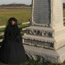 VictorianImpressions's profile picture