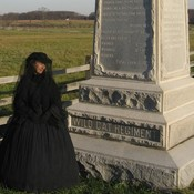 Gettysburg2011 025 thumb175