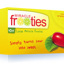 Large miracle frooties yellows large 2 thumb128