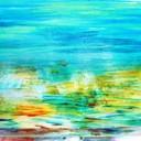 DecorateHer's profile picture