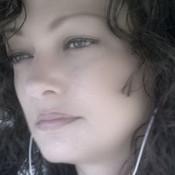 NiquesSerendipity's profile picture