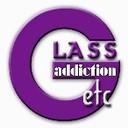 glassaddictionetc's profile picture