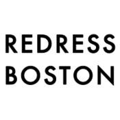 RedressBoston's profile picture