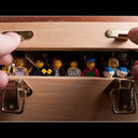 Toys in toybox thumb128
