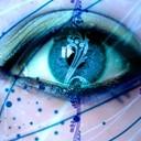 angelicruin's profile picture