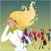 Fashionshoppinggirlblankavatar thumb175