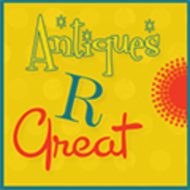 AntiquesRGreat's profile picture