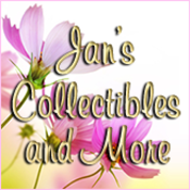 JansCollectibles's profile picture