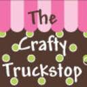 Thecraftytruckstop's profile picture