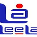 Laleela.com logo thumb128