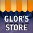 glorsstore's profile picture