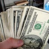 Moneys thumb175