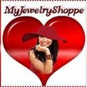 myjewelryshoppe's profile picture