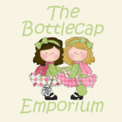 Bottlecapemporiumavatar01_copy_thumb175