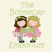 Bottlecapemporiumavatar01 copy thumb175