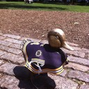 Bostonbean84's profile picture