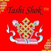 tashishok's profile picture