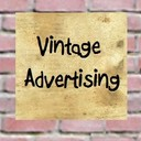 vintageadvertising's profile picture