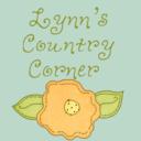 lynnscountrycorner's profile picture