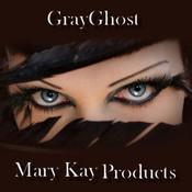 grayghost's profile picture