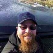 BeadKing2009's profile picture