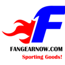 fangearnowcom's profile picture