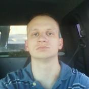 zaks2012's profile picture