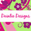 DaintieDesigns's profile picture