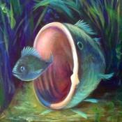 Bigfishlittlefish thumb175