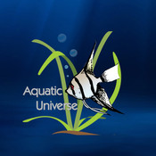 AquaticUniverse's profile picture