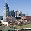 Tennessee thumb128