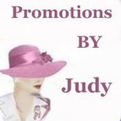Judy pink lady logo larger thumb175