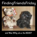 FindingFriendsFriday's profile picture