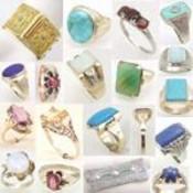 nxtleveljewelry's profile picture