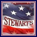Stewarts's profile picture