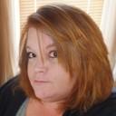 TREASUREORPLEASURE's profile picture