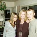 Me and the kids thumb128