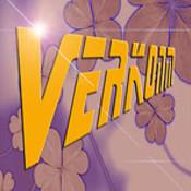 verkonm's profile picture
