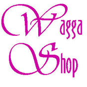 Waggashop v thumb175