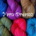 YarnDreamz's profile picture