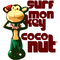 Surf monkey color2 copy thumb48