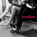 pearljam_sg's profile picture