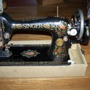 Sewing machines 007 thumb128