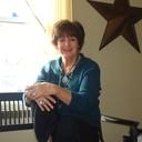 dandylionette's profile picture