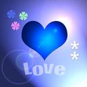 Sue_West's profile picture