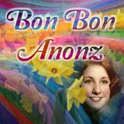 BonBonAnonz's profile picture